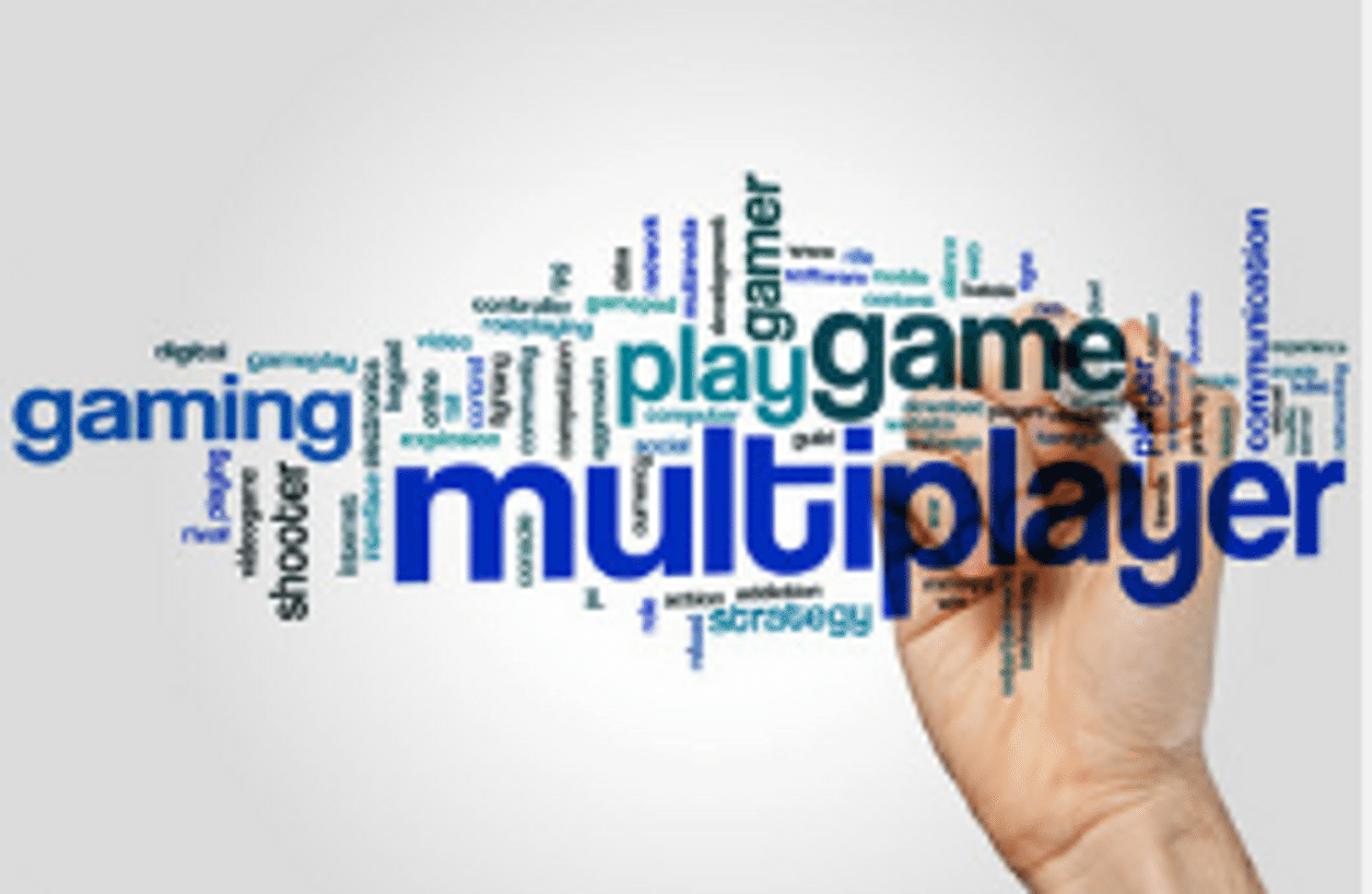Top Five Multiplayer Games for free in 2019   Secret Tricks to win