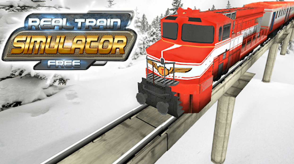 Train Wala Game | Top 10 Train Game and Download link आसान download